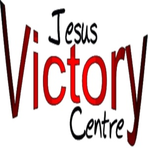 Jesus Victory Centre