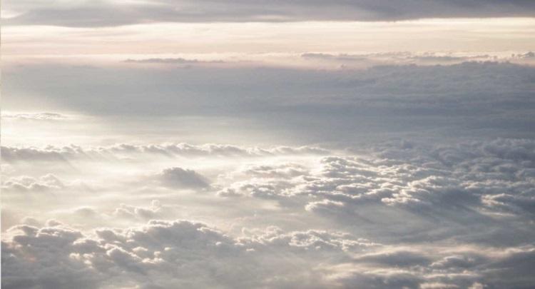Citizenship in Heaven