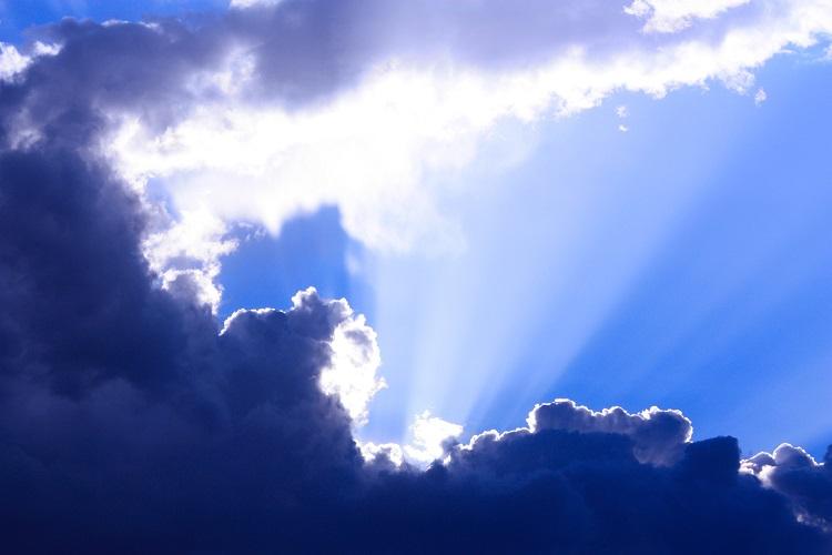 Chosen In Christ Image