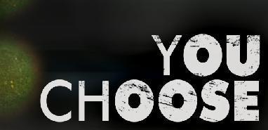 You Choose Image