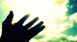All the Fullness of God