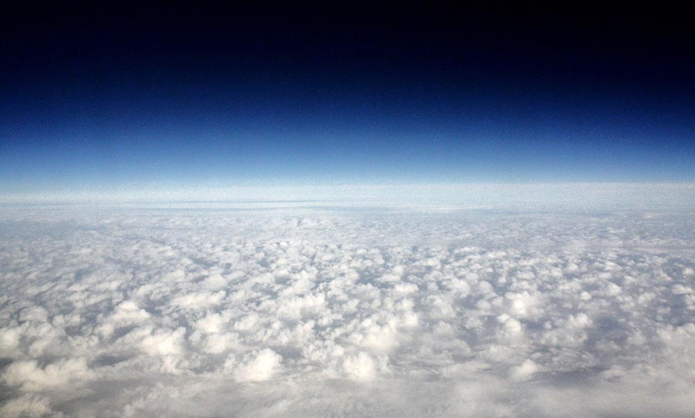 Far Above Image