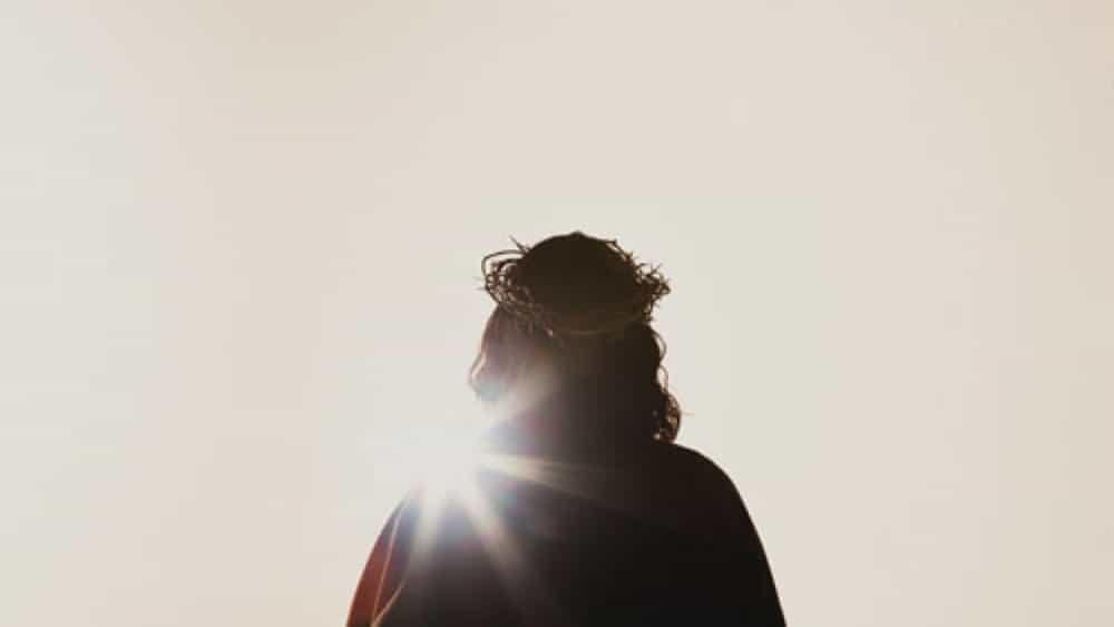 Raised with Christ Image